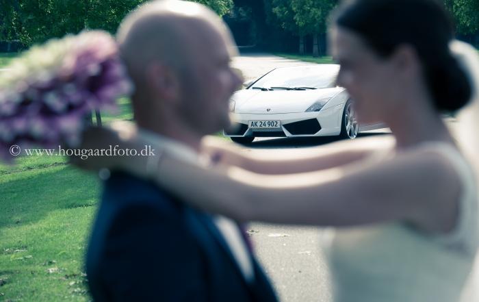 bryllupsbilleder_4