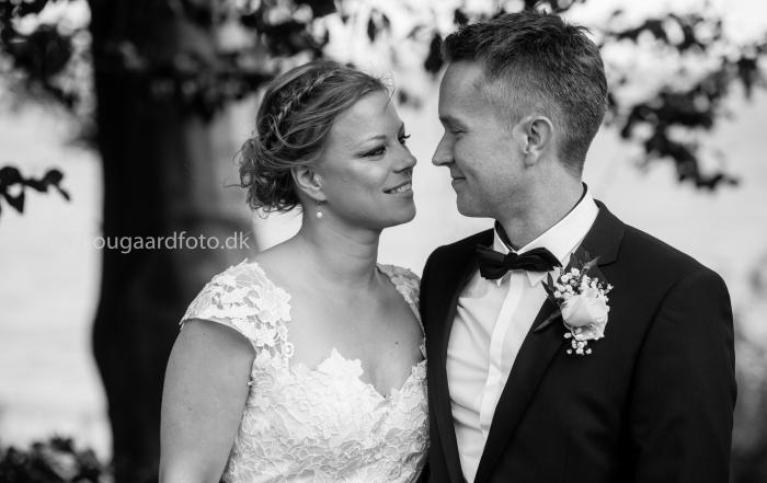 Christina & Matthews' Wedding