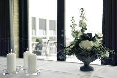 Bryllupsbilleder_camillaemil-1