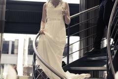 Bryllupsbilleder_camillaemil-100