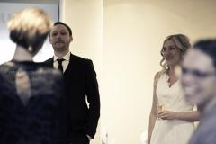 Bryllupsbilleder_camillaemil-101