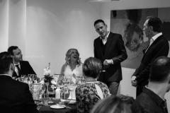 Bryllupsbilleder_camillaemil-103