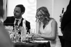 Bryllupsbilleder_camillaemil-105