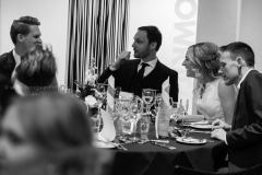 Bryllupsbilleder_camillaemil-106