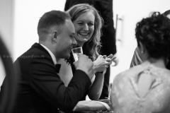 Bryllupsbilleder_camillaemil-107