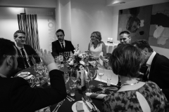 Bryllupsbilleder_camillaemil-108