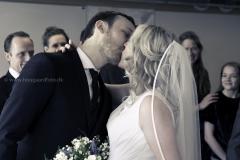 Bryllupsbilleder_camillaemil-11