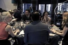 Bryllupsbilleder_camillaemil-113