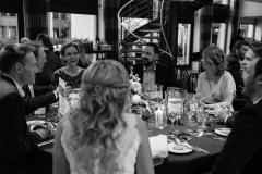 Bryllupsbilleder_camillaemil-116