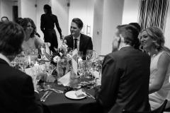 Bryllupsbilleder_camillaemil-117