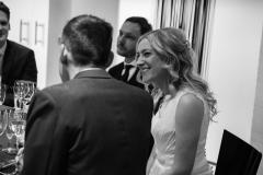 Bryllupsbilleder_camillaemil-118