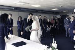 Bryllupsbilleder_camillaemil-12