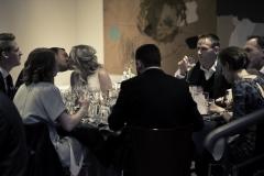 Bryllupsbilleder_camillaemil-125
