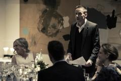 Bryllupsbilleder_camillaemil-126