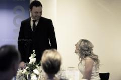 Bryllupsbilleder_camillaemil-128