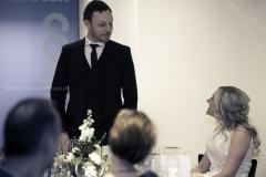Bryllupsbilleder_camillaemil-129