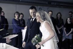 Bryllupsbilleder_camillaemil-13
