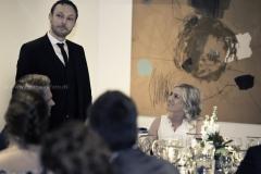 Bryllupsbilleder_camillaemil-130