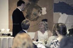 Bryllupsbilleder_camillaemil-131