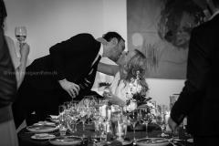 Bryllupsbilleder_camillaemil-132