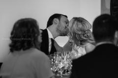 Bryllupsbilleder_camillaemil-133