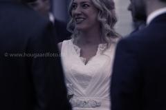 Bryllupsbilleder_camillaemil-134