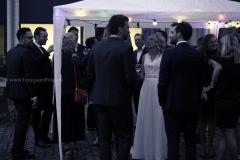 Bryllupsbilleder_camillaemil-135