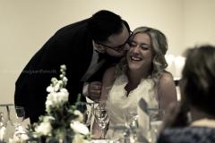 Bryllupsbilleder_camillaemil-137