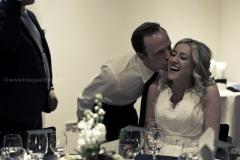 Bryllupsbilleder_camillaemil-138