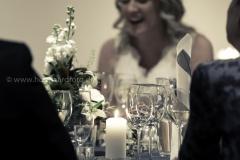 Bryllupsbilleder_camillaemil-139