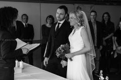 Bryllupsbilleder_camillaemil-14