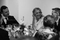 Bryllupsbilleder_camillaemil-145