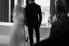 Bryllupsbilleder_camillaemil-15