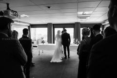 Bryllupsbilleder_camillaemil-16