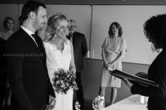 Bryllupsbilleder_camillaemil-17