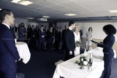 Bryllupsbilleder_camillaemil-18