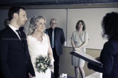 Bryllupsbilleder_camillaemil-20