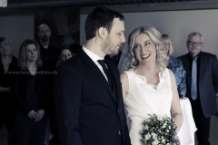 Bryllupsbilleder_camillaemil-21