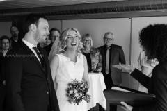 Bryllupsbilleder_camillaemil-22