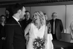 Bryllupsbilleder_camillaemil-23