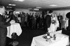 Bryllupsbilleder_camillaemil-24