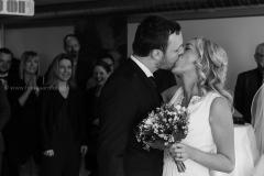 Bryllupsbilleder_camillaemil-25