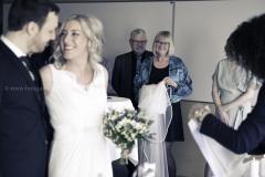 Bryllupsbilleder_camillaemil-26