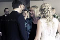 Bryllupsbilleder_camillaemil-29