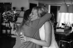 Bryllupsbilleder_camillaemil-30