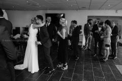 Bryllupsbilleder_camillaemil-31