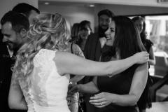Bryllupsbilleder_camillaemil-32