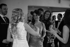 Bryllupsbilleder_camillaemil-33