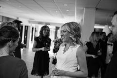 Bryllupsbilleder_camillaemil-34
