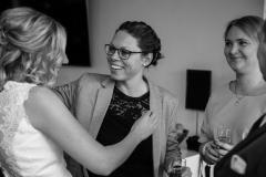 Bryllupsbilleder_camillaemil-36